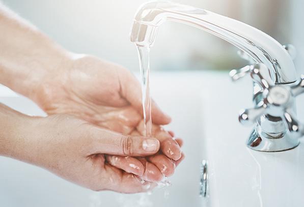 Garden faucet Manufacturers