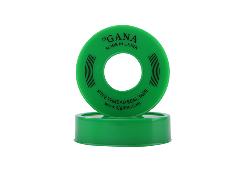 China 12mm PTFE Tape -28 Suppliers