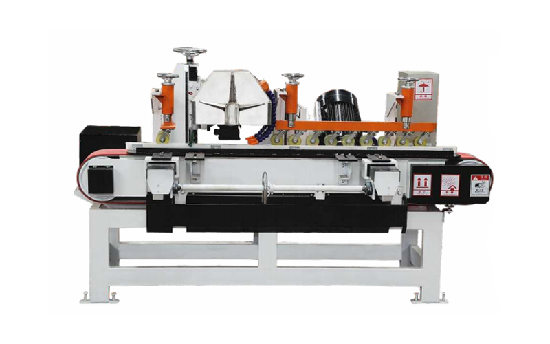 China Stone Machinery