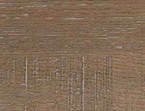 Living Room SPC Vinyl Flooring