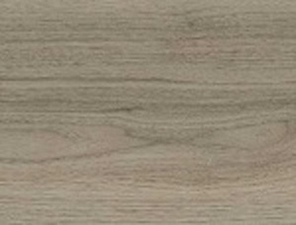 3.2mm Living Room SPC Vinyl Flooring
