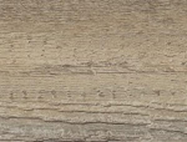 Fire Resistant SPC Vinyl Flooring