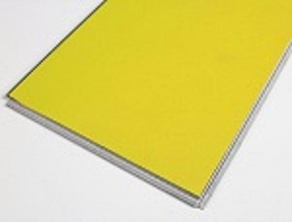 Kitchen SPC Vinyl Flooring IXPE
