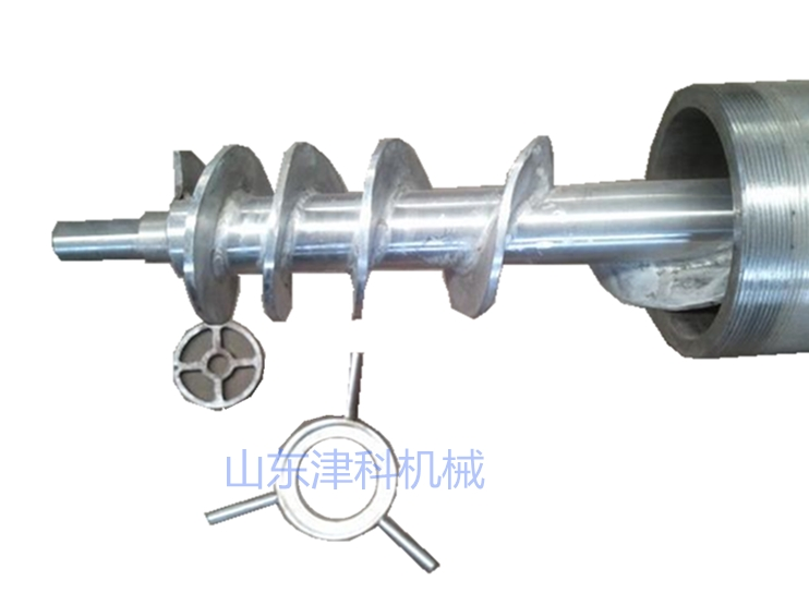 Manufacturers of wholesale and commercial stainless steel meat grinders