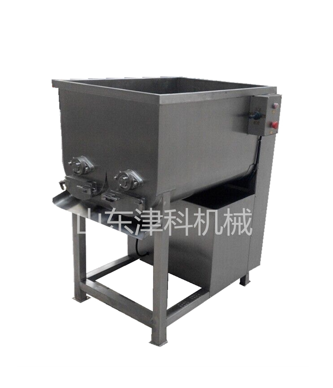 High Speed ​​Commercial Meat Stirrer Meat Mixer