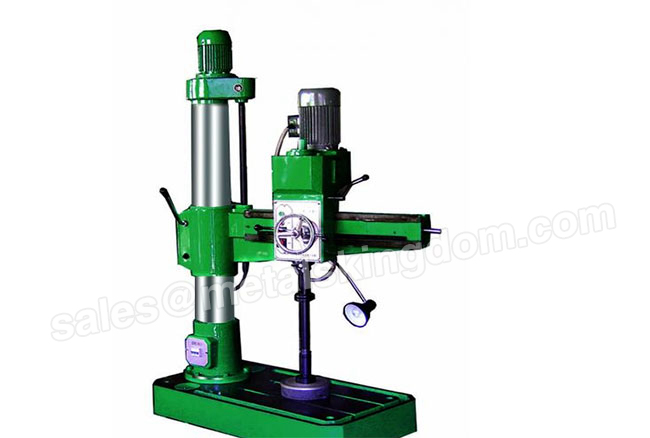 MT-600 Stationary Valve Grinding Machine   Stationary Valve Grinding Machine