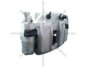 Cast Iron Hydraulic Disc Brake Caliper