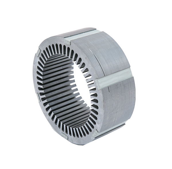 Accessories PRODUCTS-STATOR CORE